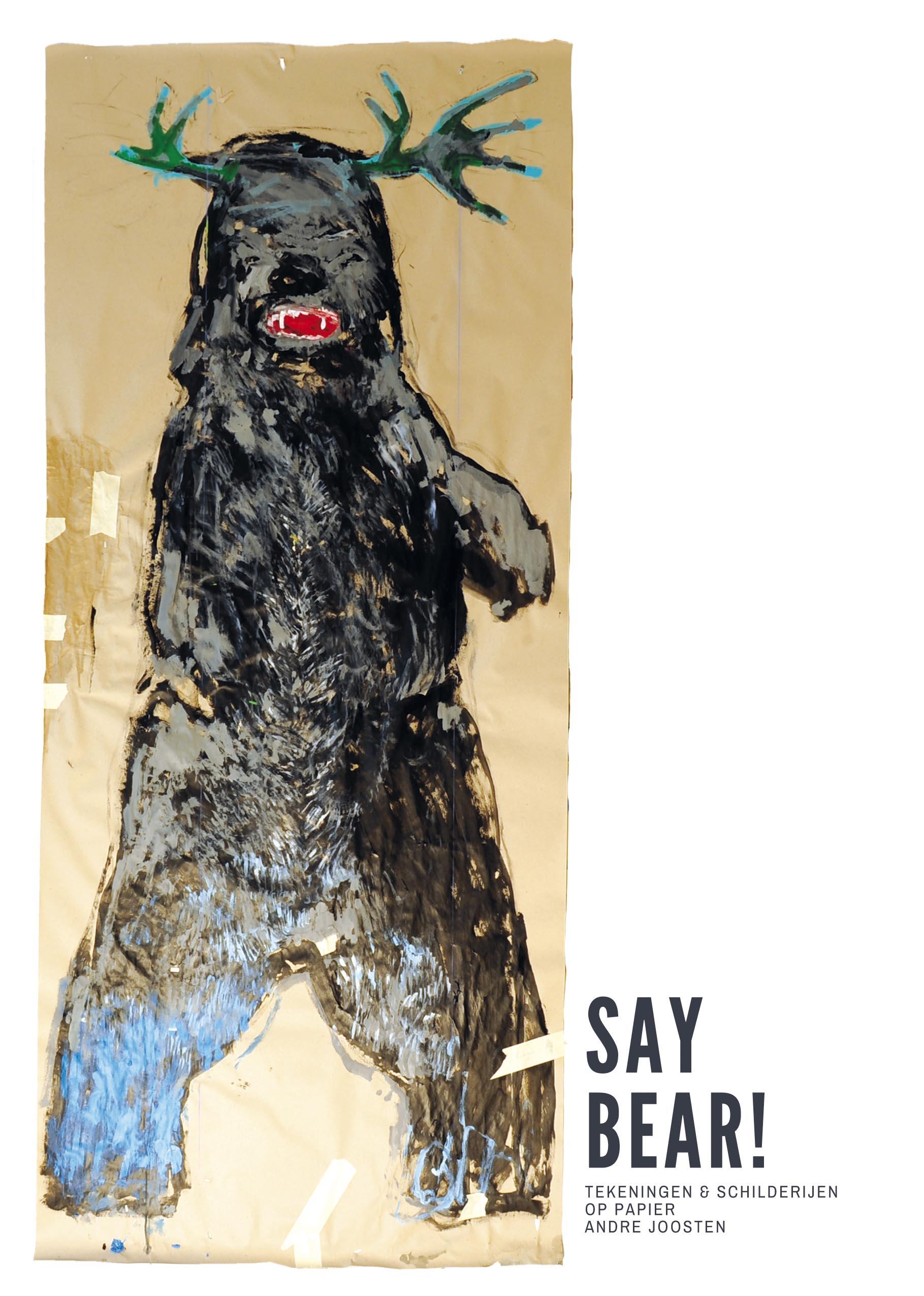 Say_Bear_A5